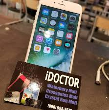 iphone repair near me. whats the best iphone screen replacement near me in watertown, ct? iphone repair