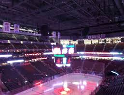 Prudential Center Section 107 Seat Views Seatgeek