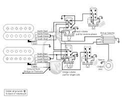 peter green les paul wiring diagram peter wiring diagrams multiple capacitor installation on a guitar how to do