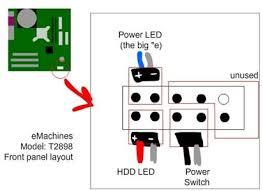 e machines bestec atx 300 12e rev d 300w e machine gtw power 01fed5d jpg