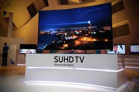 samsung tv canada. samsung 8k tv release date and price tv canada