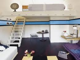 decorating a small two bedroom apartment