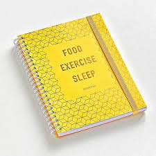 Best Fitness Journals Best Fitness And Exercise Logs