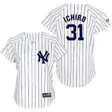 「ichiro in newyork yankees」の画像検索結果