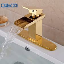 italian bathroom faucets. Full Images Of Shelf Back Bathroom Sink Faucets Tall Washer Rustic Quality Italian