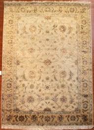 hand knotted wool rugs from india and silk rug
