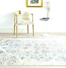 10 x 15 rug area rug distressed cream carpet large new x 10 x 15 10 x 15 rug
