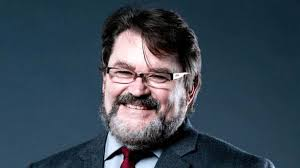 Tnt Tony Tony Schiavone Signs New Deal With Aew Will Appear On Tnt