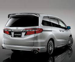 2018 honda minivan.  minivan 2018 honda odyssey and honda minivan