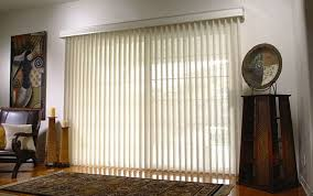 innovative fabric vertical blinds for patio door vertical blinds within curtains for sliding glass doors with