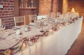 top table decoration ideas. Collection In Top Table Decoration Ideas With