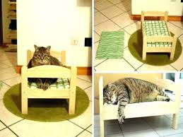 designer cat trees furniture. Interesting Trees Cat Box House Bed Designer Furniture Best Contemporary Trees Tree Stylish Uk Inside Designer Cat Trees Furniture