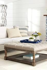 ashley furniture raleigh nc furniture north furniture