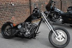 harley davidson chopper bikes and stories custom bike com