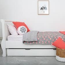 Kids Bedroom Furniture Singapore Children Sleigh Bed Singapore