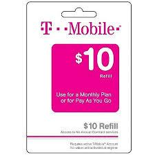 Tmobile Custumer Service Email Delivery T Mobile 10 Wireless Service