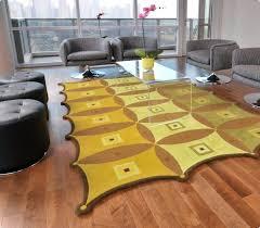 7 x 9 area rug pleasurable inspiration 6 x 9 area rug 3 regarding designs 4 7 x 9 area rug