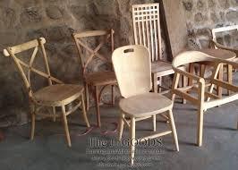 we produce and supply midcentury retro scandinavia minimalist chair furniture made of