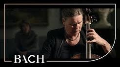 High quality recordings of the works by johann sebastian bach, released every tuesday and thursday for music lovers worldwide, in full hd, performed by the netherlands bach society and her guest musicians. Netherlands Bach Society Youtube