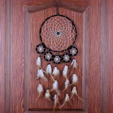 Dream Catchers Wholesale Online Buy Wholesale leather dream catchers from China leather 80