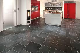 Küchenboden Fliesen Charmant Auf Moderne Deko Ideen In Unternehmen