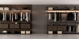 Walk In Closet Design Modern Walk In Closet Design Ideas Pedini Miami