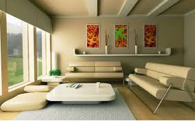 Paint Choices For Living Room Interior Wall Painting Ideas For Living Room Yes Yes Go
