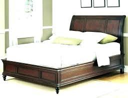 Breathtaking Ikea Cal King Bed Frame – powerfulpizza.club