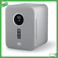 COLOR> Máy tiệt trùng sấy khô UV Fatz Baby FB4703SL giá cạnh tranh