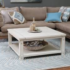 White Coffee Table And End Tables Coffee Table Fabulous White Side Table Marble Coffee Table Wood