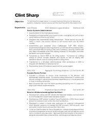 Microsoft Resume Builder Resume Builder Print Word Template Enlarge