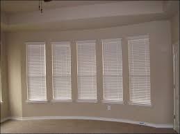 how to clean fabric blinds for windows backgrounds how to clean vertical blinds for clear blinds smartphone high resolution venetian slats without taking