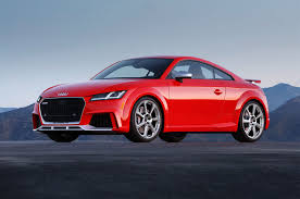 2018 audi coupe. perfect audi fair market price intended 2018 audi coupe h