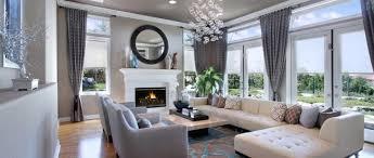 gray living room design ideas. best contemporary living room decorating and design ideas (72) gray