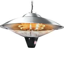 ceiling mounted outdoor heaters halogen inches hanging type electric patio heater mount ceiling mounted propane patio heaters