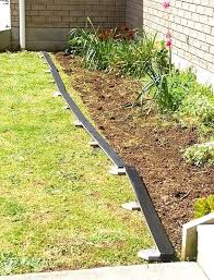 garden borders and edging. Garden Border Edging Exciting Bed Borders Ideas For Vegetable And Flower Gardens Easy