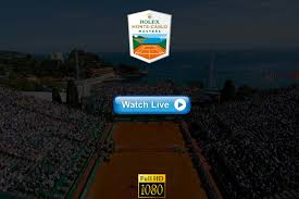 Tsitsipas vs Rublev Crackstreams Monte-Carlo Masters Tennis Finals Live  Streaming Online Reddit 2021 Free – TV Schedule, Players, Live Scores,  Highlights, and News