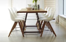seater dining room table glass amazing 8