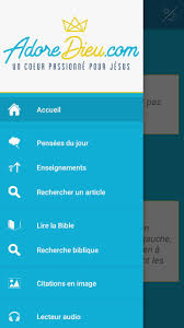 Adoredieu For Android Apk Download