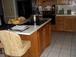 Raleigh Kitchen Remodel Portfolio