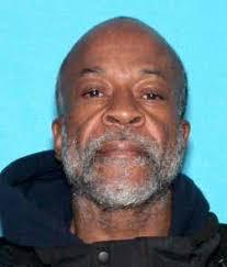 Charlie Johnson - Sex Offender in Grand Rapids, MI 49507 - MI1993454