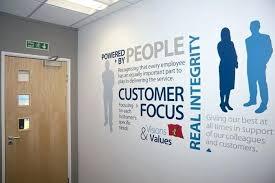 creative office wall art. Wonderful Office Office Wall Design Cozy Walls Creative Corporate  Art Wallpaper   With Creative Office Wall Art