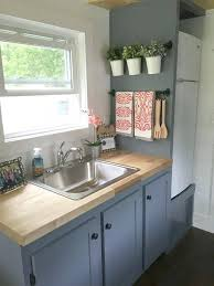 15 why choosing kitchen cabinet design for small apartment on a budget