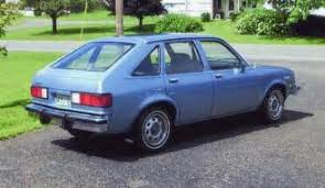 similiar chevette door keywords blue chevy chevette 4 door on chevy luv wiring diagram