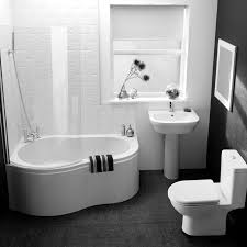 corner bathtub designs ideas minimalist