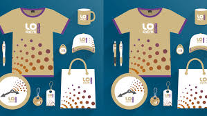 Top Promotional Best Promotional Items For Restaurants The Rail