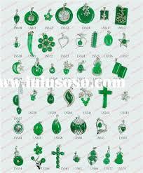 chinese jade jewelry meaning the best photo vidhayaksansad