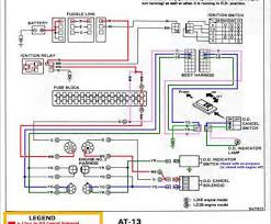 fluorescent light wiring practical wiring diagram fluorescent light fluorescent light wiring nice fluorescent light wiring diagram maxxima light wiring diagram solutions