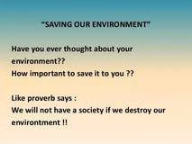 essay about save our environment common app essay questions essay about save our environment