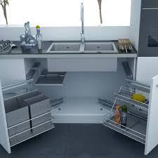 ikea kitchen shelves under sink storage designs